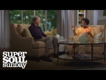 How to Free Yourself of Negative Thoughts | Super Soul Sunday | Oprah Winfrey Network